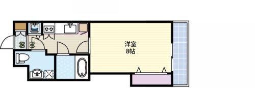 【カップル必見】2人暮らしにおすすめの間取りを徹底解説!